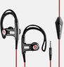 Beats by Dre PowerBeats with In-line Remote & Mic (Refurb)