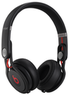 Beats by Dr. Dre Mixr Headphones (Refurbished)