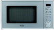 Sharp 1.1 cu. ft. Countertop Microwave