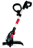 Craftsman 15 5.5 Amp Electric Weed Trimmer