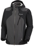 Columbia Men's The Compounder Shell Jacket
