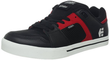 Etnies Men's Chad Reed Rockfield Skate Shoe