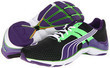 PUMA Mobium Elite NM Men's Running Shoes