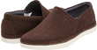 UGG Australia Men's Reefton Canvas Shoes