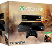 Xbox One Titanfall Console Bundle