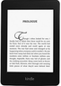 6 Kindle Paperwhite Touch Wi-Fi E-Reader Tablet