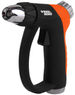 Black & Decker Heavy Duty Deluxe Adjustable Trigger Nozzle