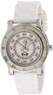 Juicy Couture HRH Women's Watch