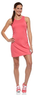 Women's Sport Essential Outaced Dress