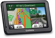 Garmin nuvi 2455LMT 4.3 GPS (Refurbished)