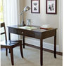 Canopy Cornerstone Collection Writing Desk