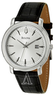Bulova Men's Dress Watch