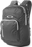 Base Load 20L Backpack