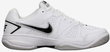 City Court VII Men's Tennis Shoes