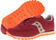 Saucony Originals Men's Jazz Low Vegan Shoes