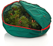 Winter Lane 24 Wreath Storage Bag