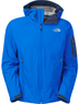 The North Face Men's Valkyrie Softshell Jacket
