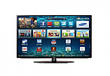 Samsung 40-inch LED Smart HDTV + $200 Dell Gift Card
