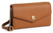 MICHAEL Michael Kors Crossbody Phone Bag