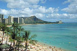 Hawaii 3-Night Vacations w/Air & Car Rental