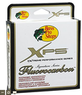 200-Yrd. XPS Signature Series Fluorocarbon Fishing Line