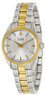 Bulova Accutron Brussels Women's Watch