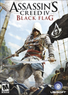 Assassin's Creed IV Black Flag (PC Digital Download)