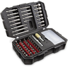 Craftsman 54-Piece Driving Set