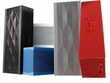 Jawbone JAMBOX Wireless Bluetooth Speaker (Refurbished)