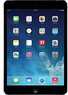 Apple iPad mini 16GB WiFi Tablet