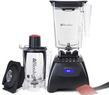 Blendtec Signature Series Blender