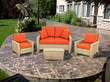 Meijer - 50% Off Select Outdoor Patio Furniture