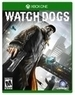 Watch Dogs Pre-Order (All Platforms) + $25 Dell eGift Card