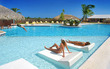 Luxe Punta Cana All-Incl. Romantic Beach Resort