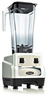 Omega 82-Oz. 3 Horse Power Blender