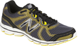 2x Men's New Balance 590 Running Athletic Shoe