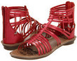 Kickers Lilou W2 Women's Sandals