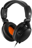SteelSeries 5Hv3 Over-the-Ear Gaming Headset