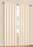 Duck River Textile Verano Window Panel Curtains, 2 Pack