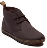 Dr. Martens Men's Henrie Boots
