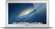 MacBook Air MD711LL/A 11.6 128GB Laptop (Refurbished)