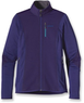 Women's Patagonia Piton Hybrid Fleece Jacket