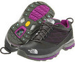 The North Face Women's Havoc GTX XCRA Shoes