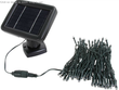 Rosewill Solar String Lights