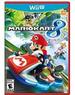 Mario Kart 8 (Wii U Pre-Order)