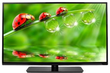 VIZIO 39 1080p LED HDTV + $125 Gift Card