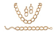 Select Jewelry: Buy 1, Get 1 Free