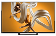 Sharp AQUOS 65 LED-Backlit HDTV + Dell $350 Gift Card