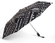 Heritage Umbrella