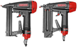 Craftsman Magnesium Two-Tool Everyday Kit
